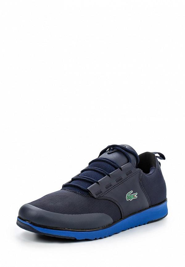 Мужские кроссовки Lacoste (Лакост) 732SPM0024003