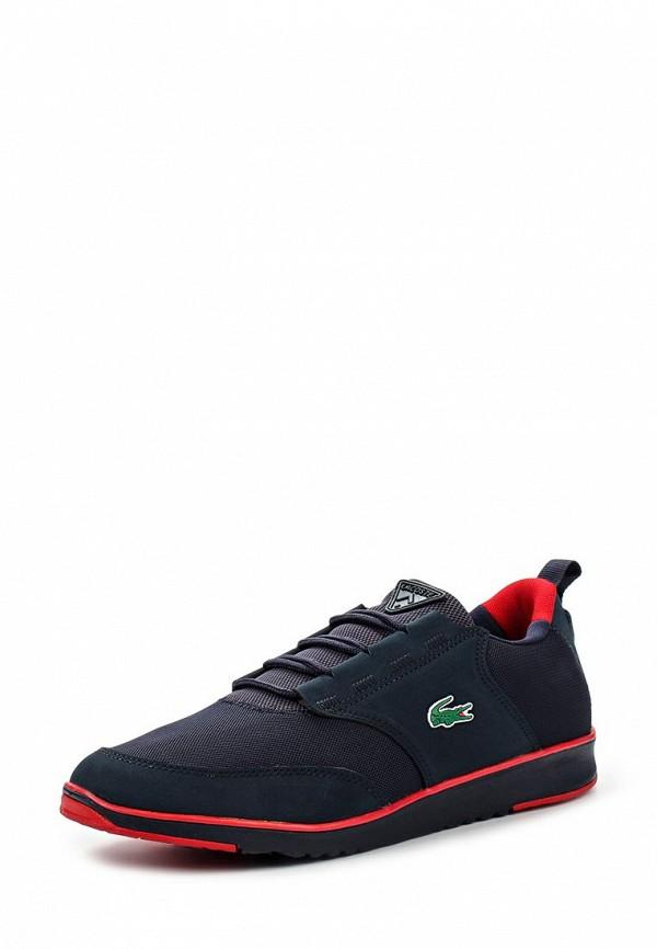 Мужские кроссовки Lacoste (Лакост) 731SPM0024003