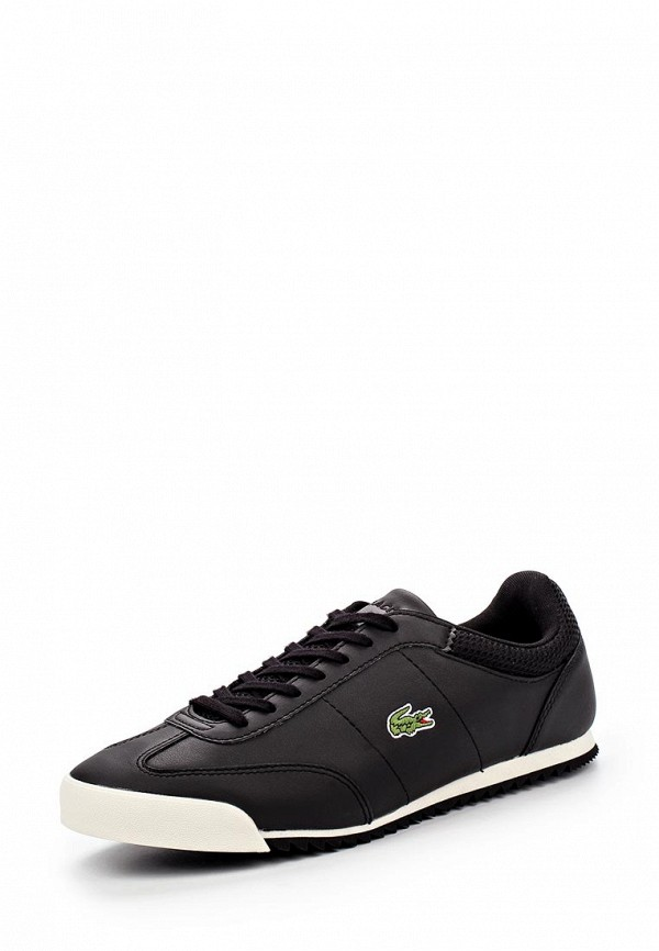 Мужские кроссовки Lacoste (Лакост) 732SPM0036024