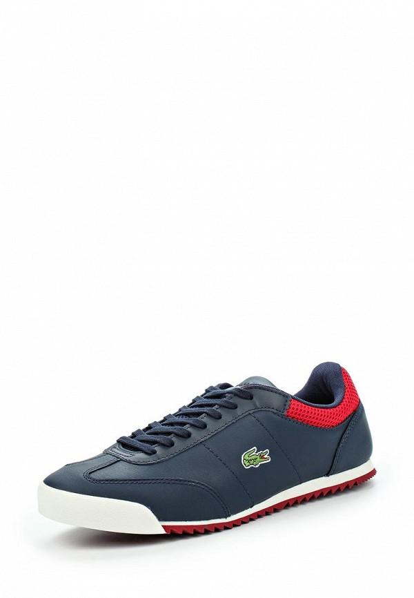 Мужские кроссовки Lacoste (Лакост) 732SPM0036003
