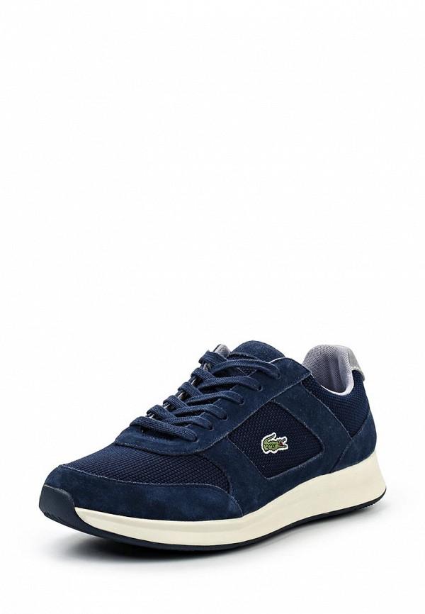 Мужские кроссовки Lacoste (Лакост) 733SPM1008003