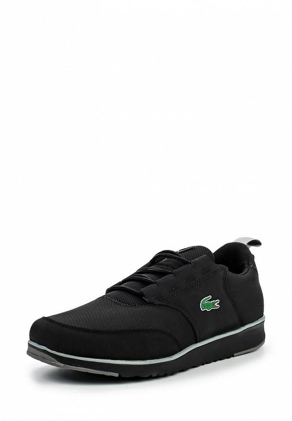 Мужские кроссовки Lacoste (Лакост) 731SPM0024024