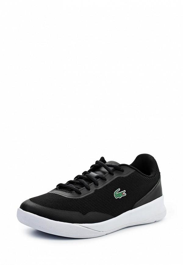 Мужские кроссовки Lacoste (Лакост) 733SPM1016024