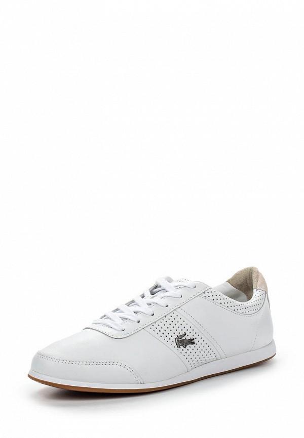 Мужские кроссовки Lacoste (Лакост) 731CAM0112001