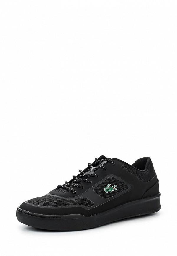 Мужские кроссовки Lacoste (Лакост) 733CAM1085024