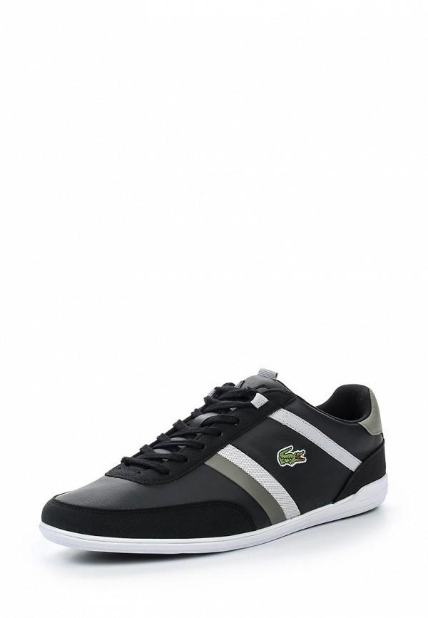 Мужские кроссовки Lacoste (Лакост) 733CAM1030024