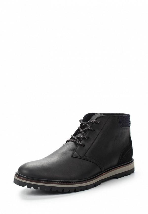 Ботинки Lacoste Lacoste LA038AMVAZ67 ботинки la grandezza la grandezza la051awuzp39