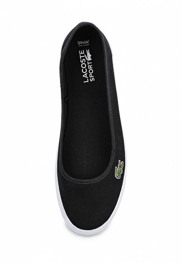 Женская обувь марка