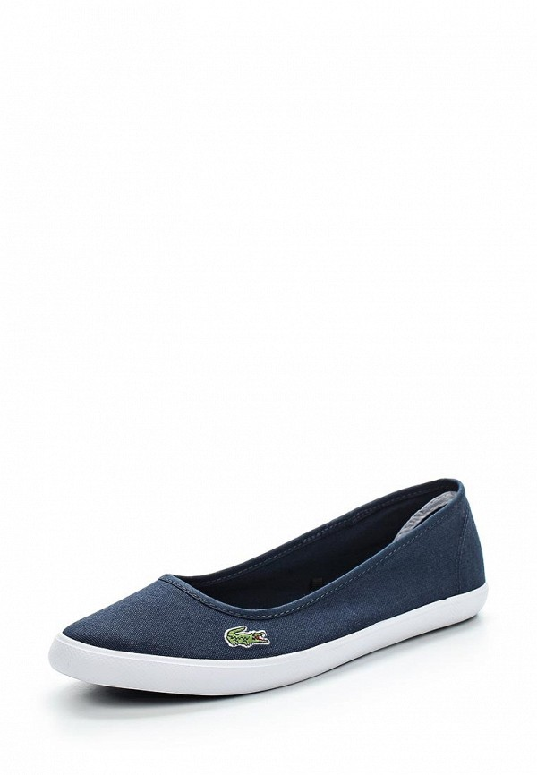 ������� Lacoste SPW1035DB4
