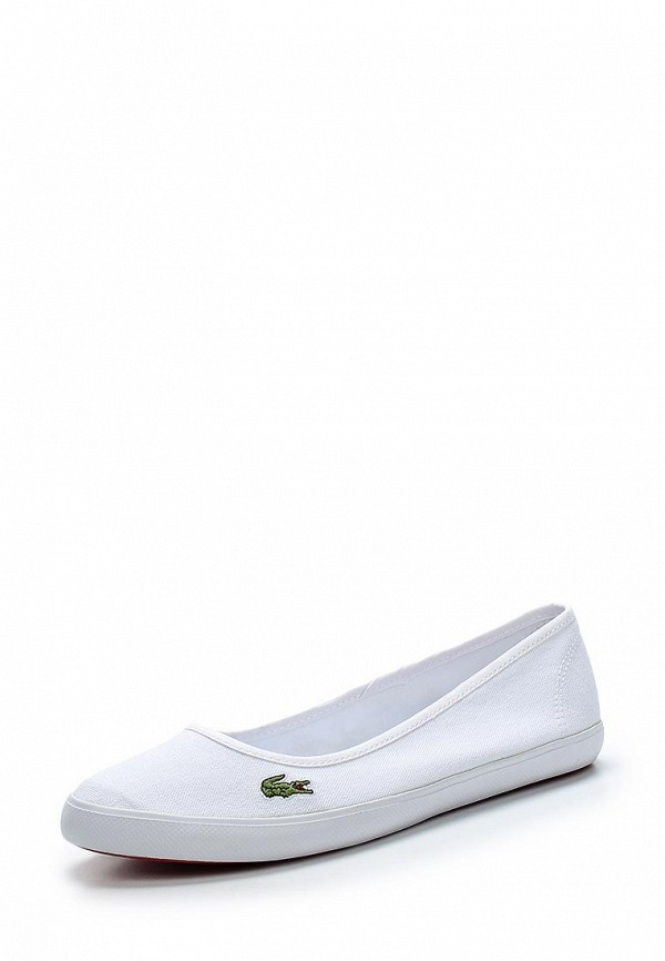 ������� Lacoste SPW103521G
