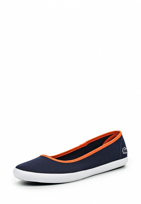 ������� Lacoste SPW0051003