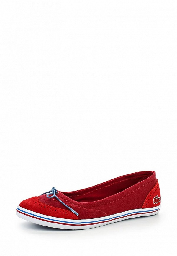 ������� Lacoste CAW0114DR5