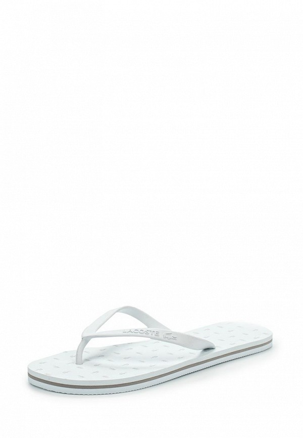 ������ Lacoste SPW000414X