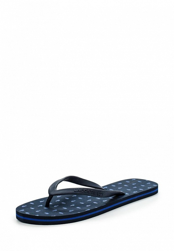 ������ Lacoste SPW0004NV1
