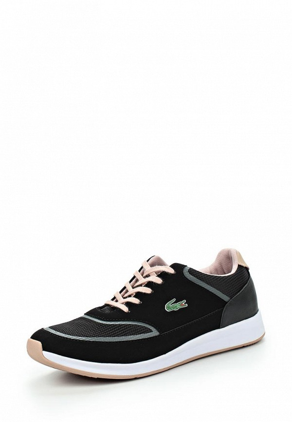 ��������� Lacoste 732SPW0103024