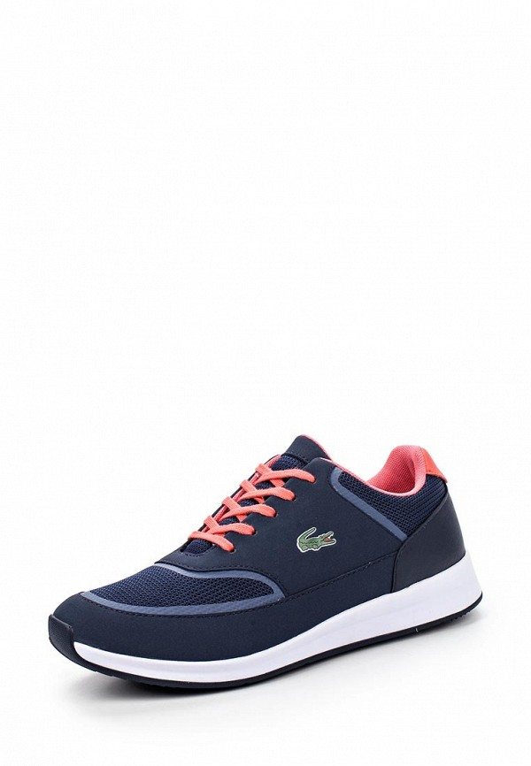 ��������� Lacoste 732SPW0103003
