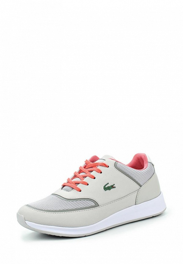 ��������� Lacoste 732SPW0103334