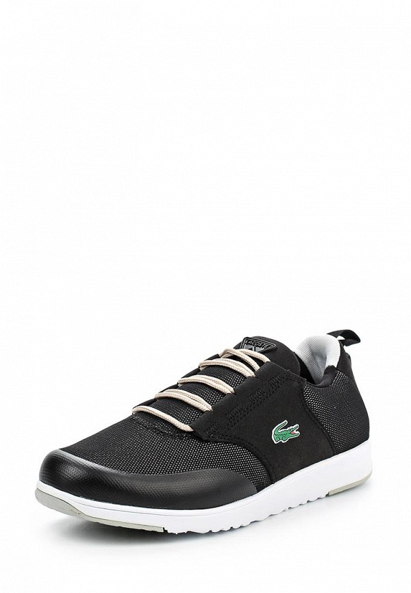 ��������� Lacoste 732SPW0104024