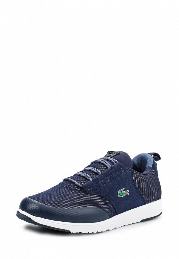 ��������� Lacoste 732SPW0104003