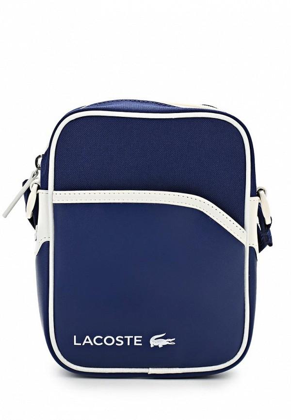 Сумка Lacoste (Лакост) NH0862UT237