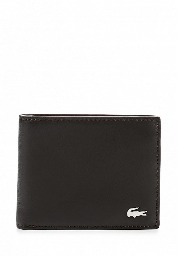 �������� Lacoste NH1407FG028
