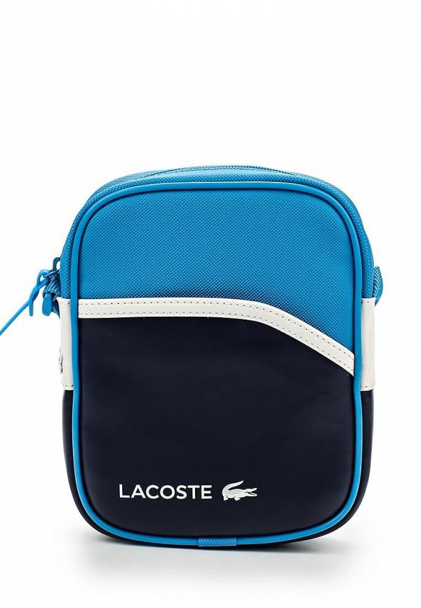 Сумка Lacoste (Лакост) NH0862UT804