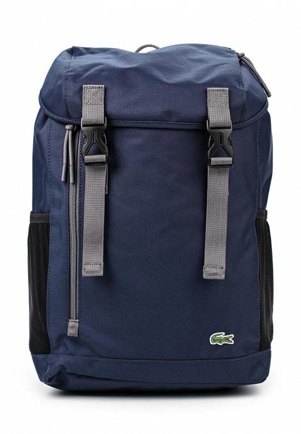 Городской рюкзак Lacoste (Лакост) NH1761NE035
