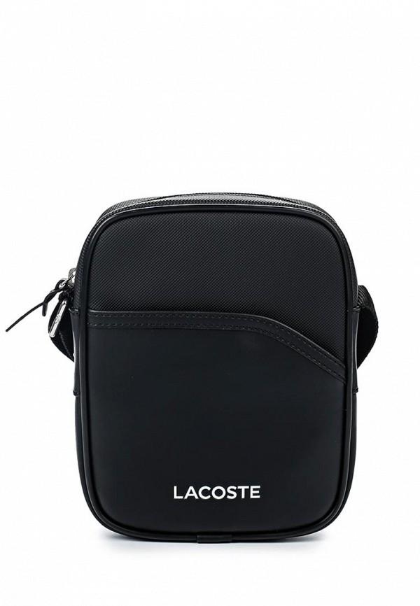 Сумка Lacoste (Лакост) NH0862UT000