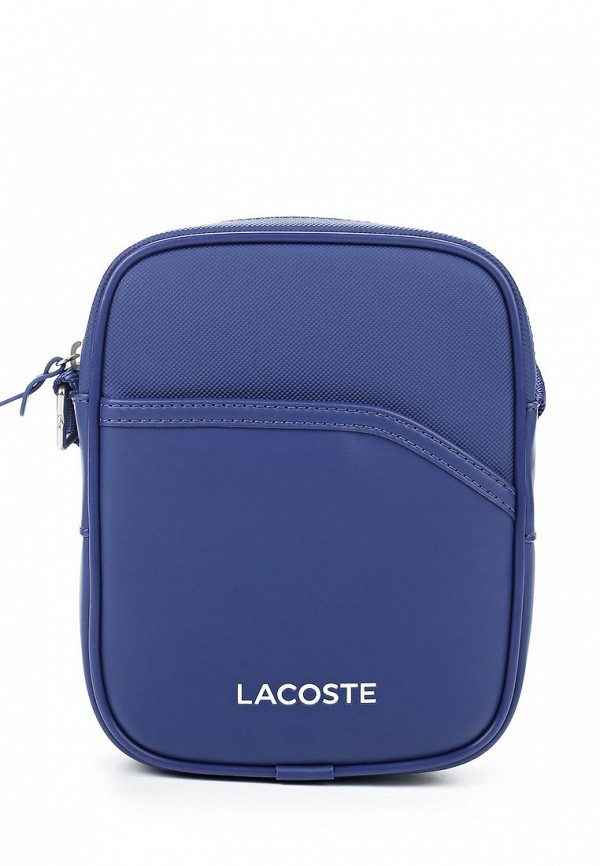 Сумка Lacoste (Лакост) NH0862UT102