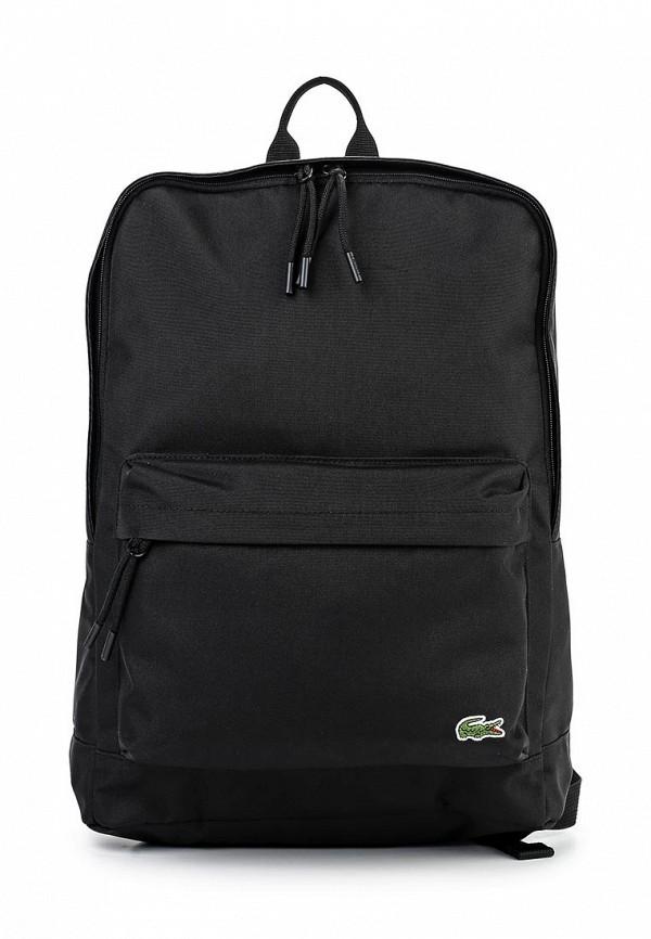 Городской рюкзак Lacoste (Лакост) NH2014NE991