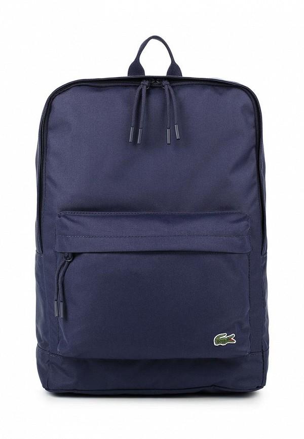 Городской рюкзак Lacoste (Лакост) NH2014NE992