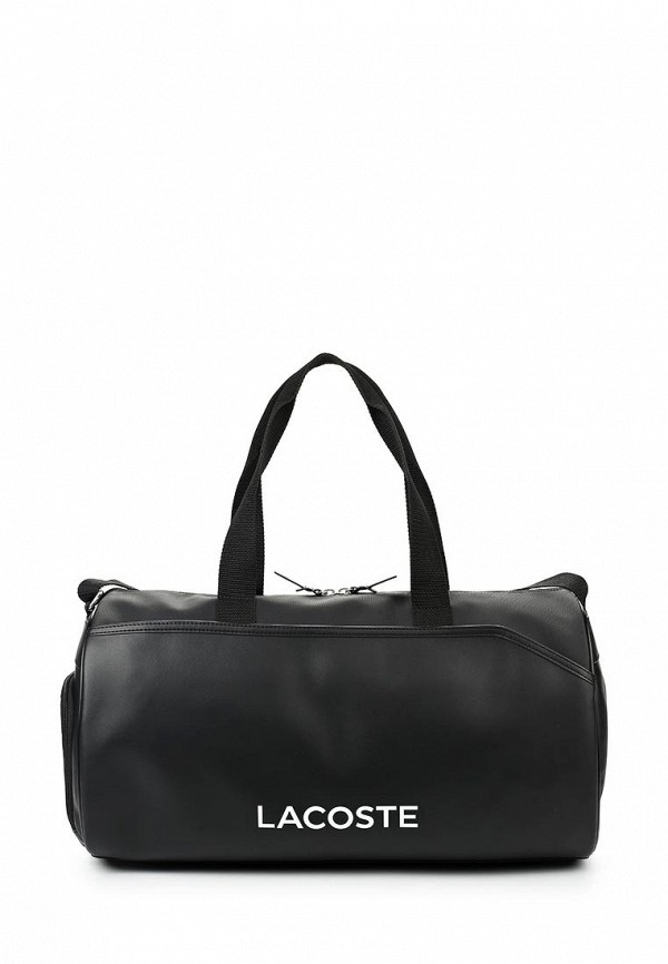 Дорожная сумка Lacoste (Лакост) NH2025UT000
