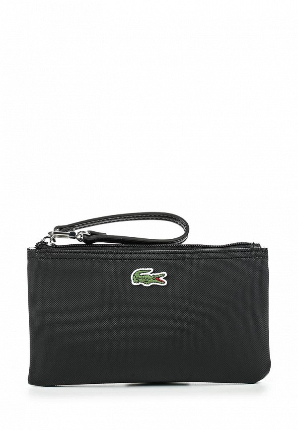 Клатч Lacoste NF2036PO000
