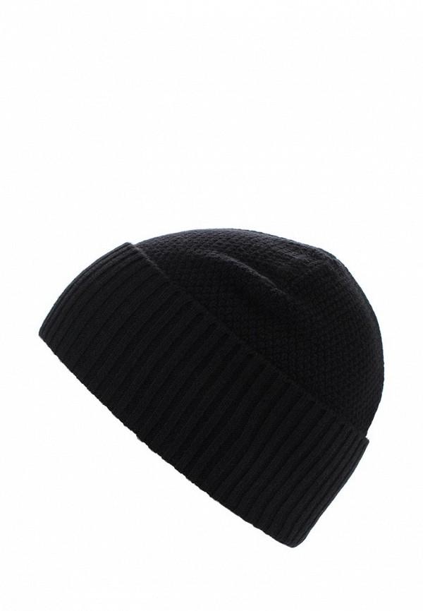 Купить Шапка Lacoste, LA038CMVKC06, черный, Осень-зима 2017/2018