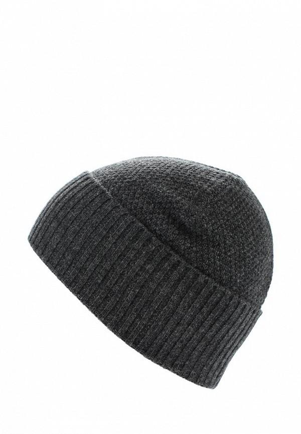 Купить Шапка Lacoste, LA038CMVKC08, серый, Осень-зима 2017/2018