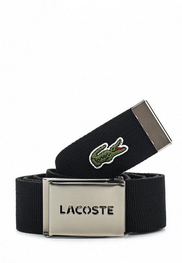 ������ Lacoste RC0012031