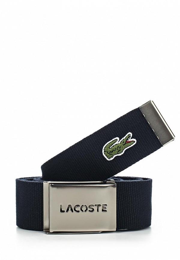 Ремень Lacoste (Лакост) RC0012166
