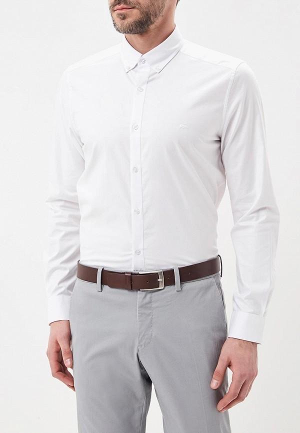 Рубашка Lacoste Lacoste LA038EMAJRM1 рубашка lacoste