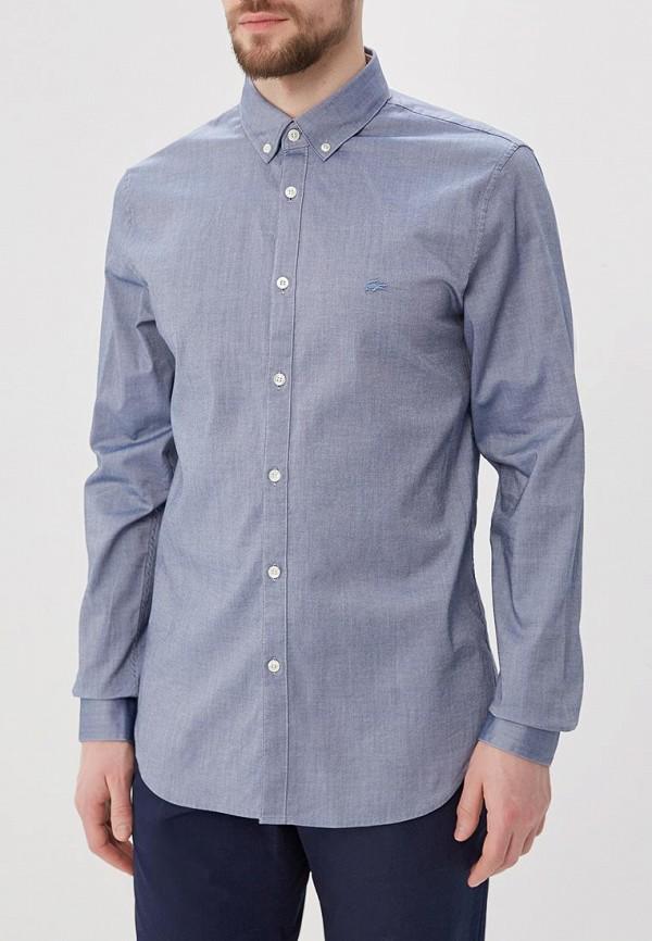 Рубашка Lacoste Lacoste LA038EMAJRM2 рубашка lacoste