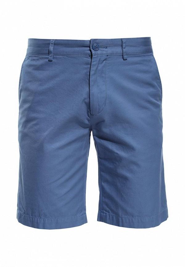 Мужские повседневные шорты Lacoste (Лакост) FH8232G7N