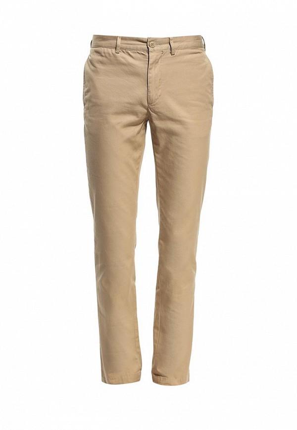 Мужские повседневные брюки Lacoste (Лакост) HH82351UL