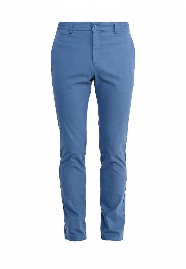 Мужские повседневные брюки Lacoste (Лакост) HH050404K