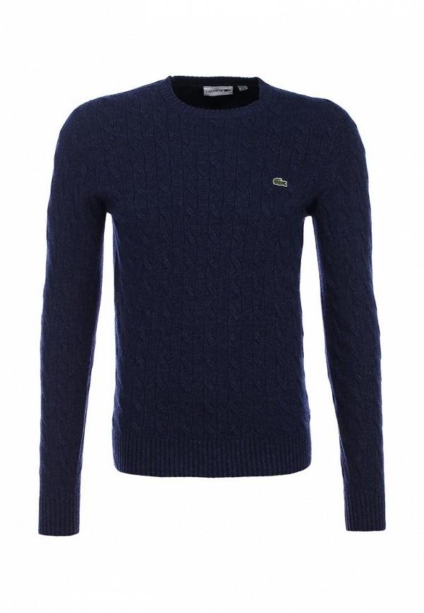 Пуловер Lacoste (Лакост) AH29064GX
