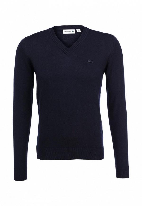 Пуловер Lacoste (Лакост) AH2987166