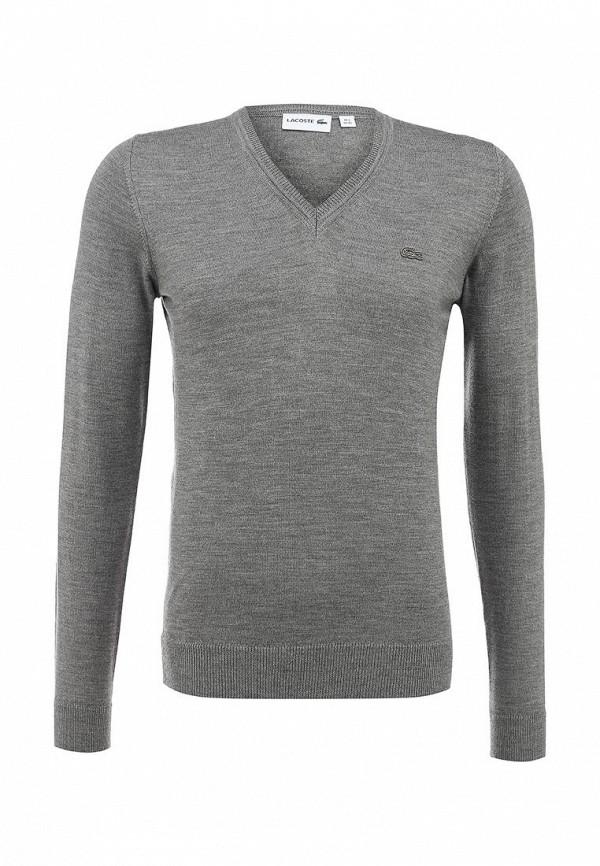 Пуловер Lacoste (Лакост) AH2987UWC