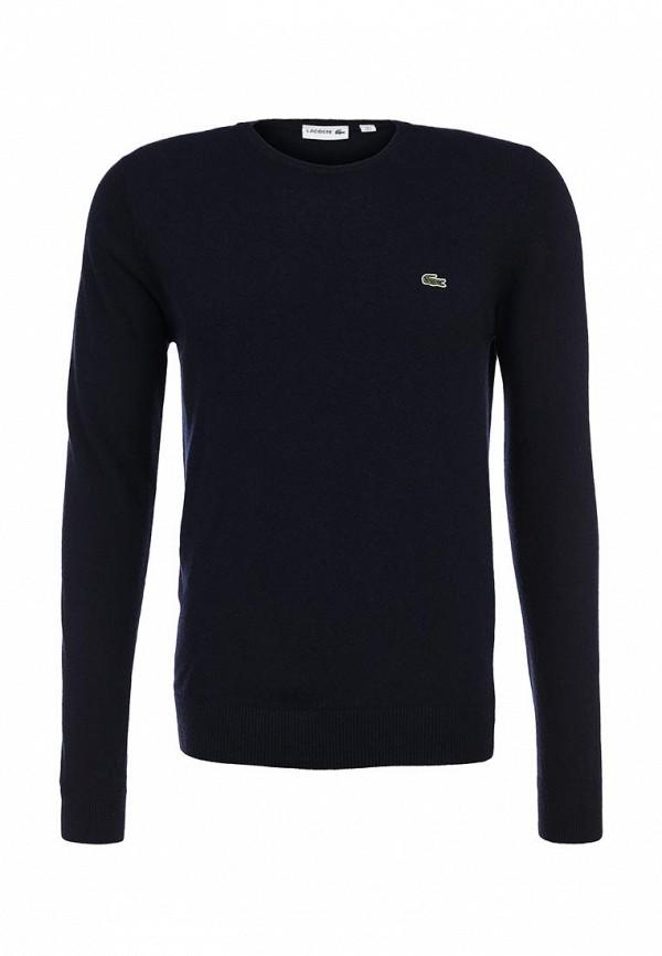 Пуловер Lacoste (Лакост) AH2995166