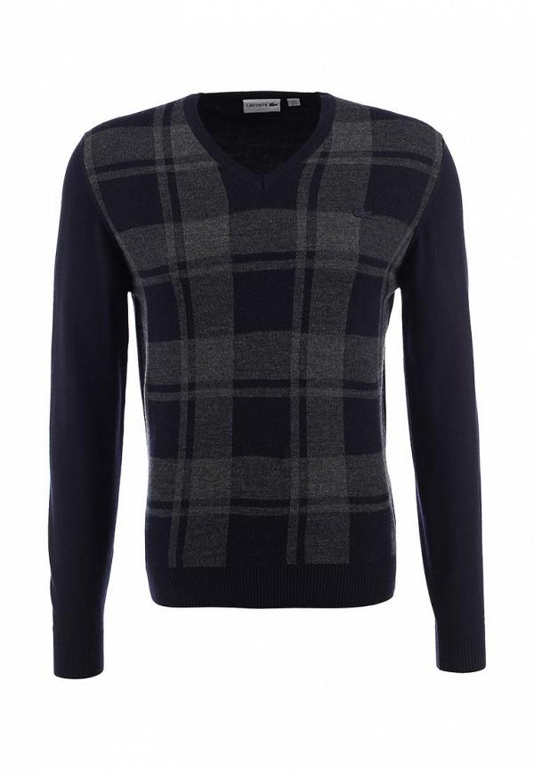Пуловер Lacoste (Лакост) AH160909L