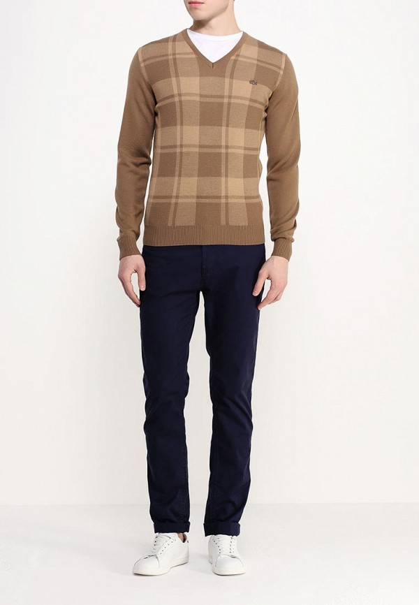 Толстовка пуловер доставка