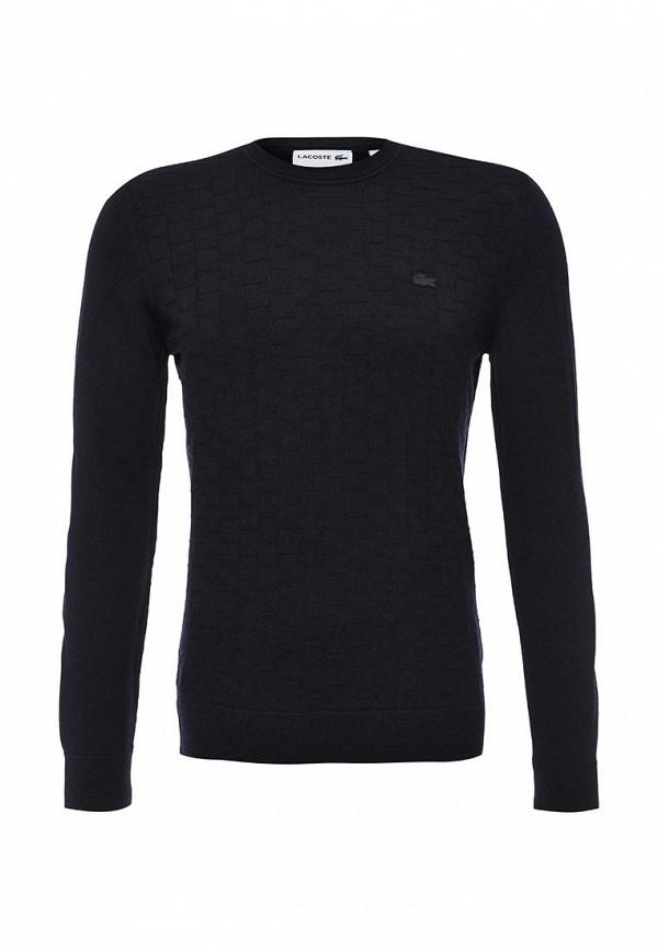 Пуловер Lacoste (Лакост) AH160101L