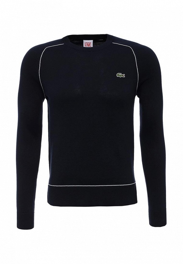 Пуловер Lacoste (Лакост) AH5096166